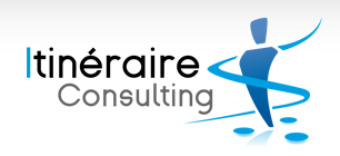 itineraire consulting