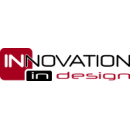 INNOVATION IN DESIGN